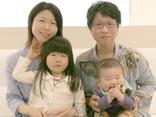 大分市 加藤様ファミリー☆