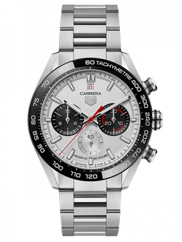 CARRERA 160YEARS ANNIVERSARY